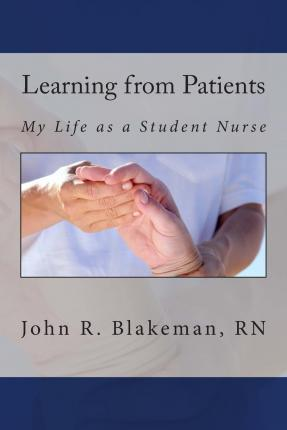 Learning from Patients