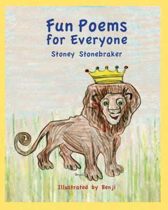 Fun Poems for Everyone