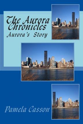 The Aurora Chronicles