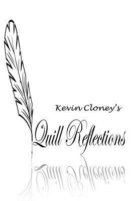 Quill Reflections I