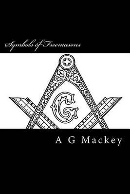 Symbols of Freemasons