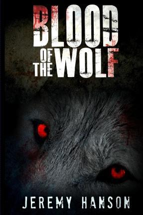 Blood of the Wolf