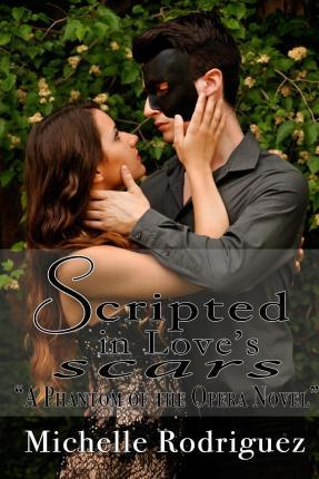 Scripted in Love's Scars