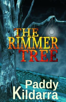 The Rimmer Tree