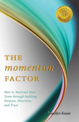 The Momentum Factor