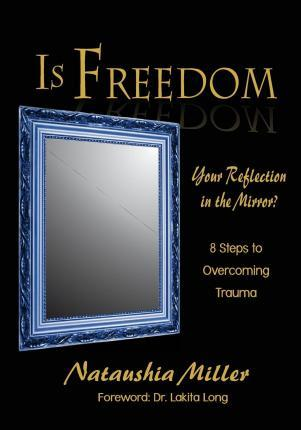 Is Freedom Your Reflection in the Mirror?
