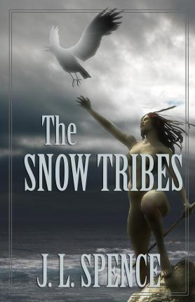 The Snow Tribes