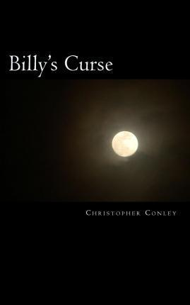 Billy's Curse