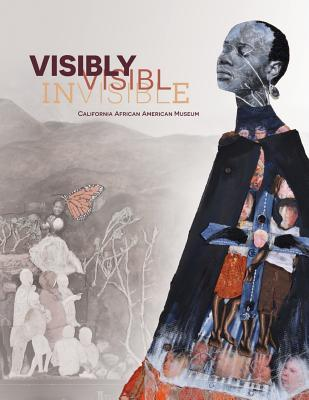 Visibly Invisible