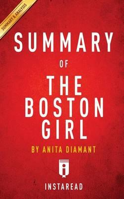Summary of the Boston Girl