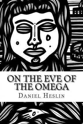 On the Eve of the Omega