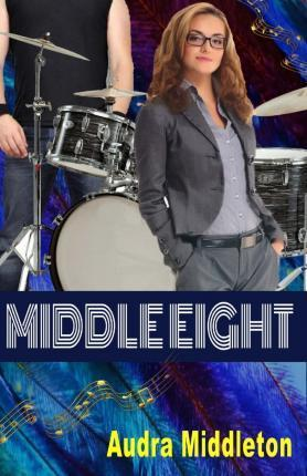 Middle Eight