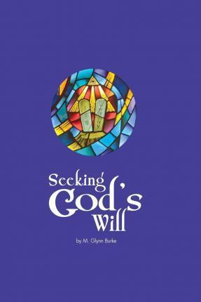 Seeking God's Will