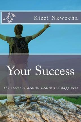 Your Success - Revised Edition