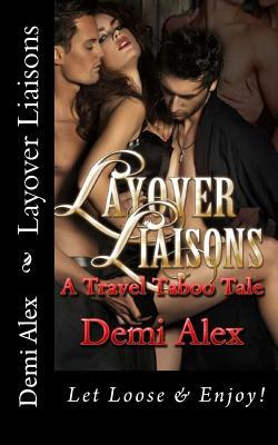 Layover Liaisons
