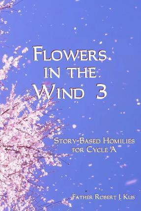 Flowers in the Wind 3