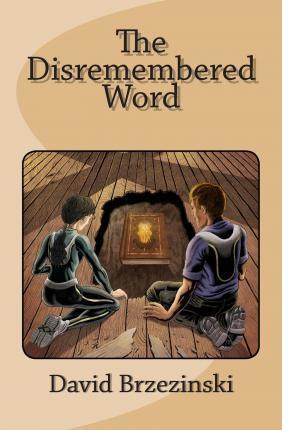 The Disremembered Word