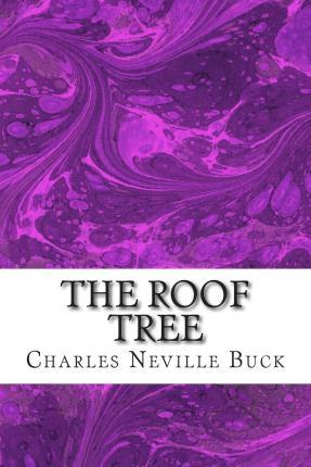 The Roof Tree