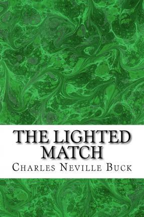 The Lighted Match
