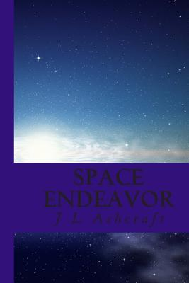 Space Endeavor