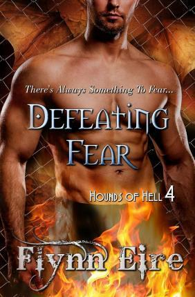 Defeating Fear