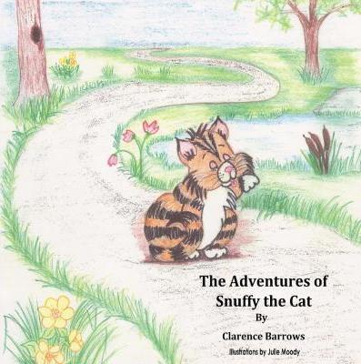 The Adventures of Snuffy the Cat
