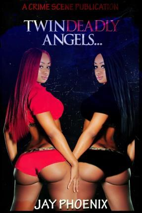 Twin Deadly Angels
