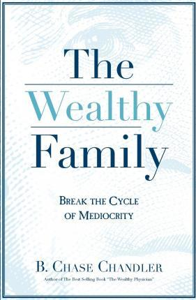 The Wealthy Family