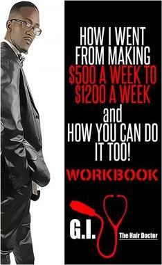 How I Went from Making $500 a Week to $1,200 a Week and How You Can Do It Too