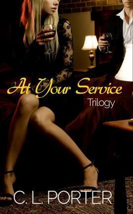 At Your Service - The Complete Series