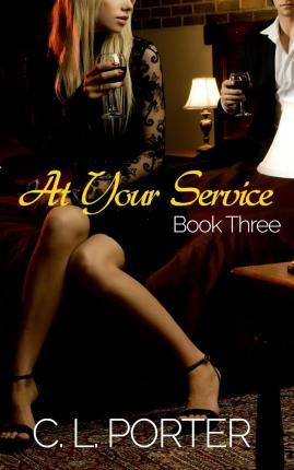 At Your Service - Book Three