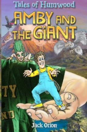 Amby and the Giant