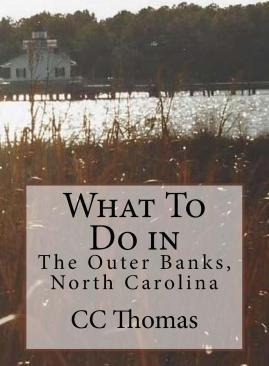 What to Do in the Outer Banks, North Carolina