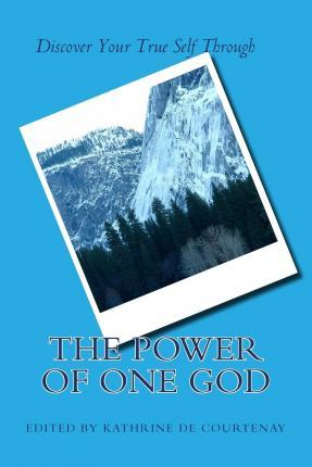 The Power of One God