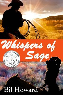 Whispers of Sage