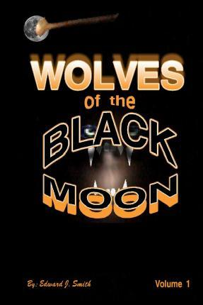 Wolves of the Black Moon