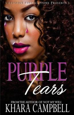 Purple Tears