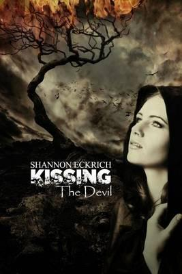 Kissing the Devil