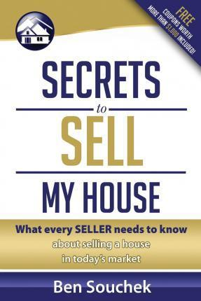 Secrets to Sell My House