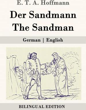 Der Sandmann / The Sandman