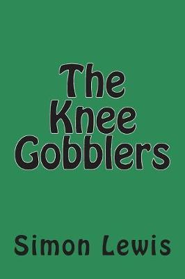 The Knee Gobblers
