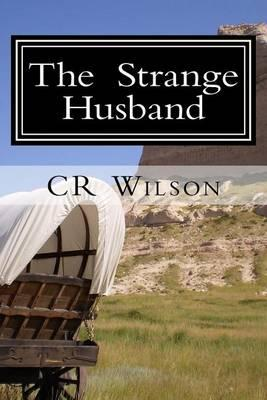 The Strange Husband