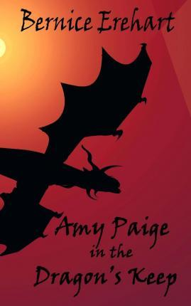 Amy Paige in the Dragon's Keep
