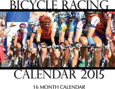 Bicycle Racing Calendar 2015