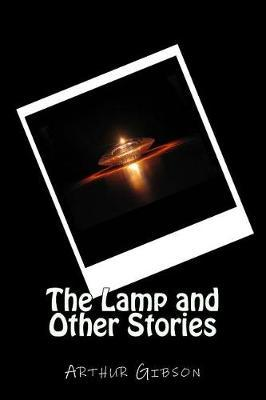The Lamp and Other Stories