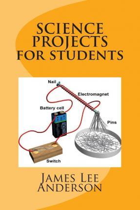 Science Projects for Students
