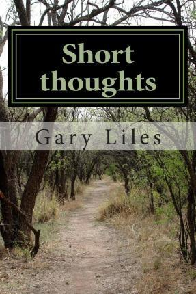 Short thoughts