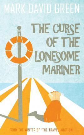 The Curse of the Lonesome Mariner