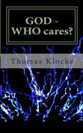 God - Who Cares?