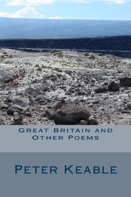 Great Britain and Other Poems